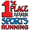 1st-place-sports