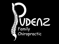 Pudenz-Family-Chiropractic-Logo